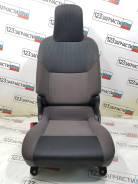 Сиденье переднее левое Nissan NV200 M20 2012 г