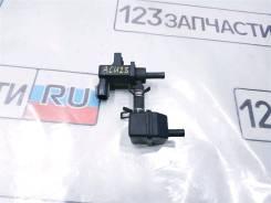 Клапан вакуумный Toyota Kluger ACU25W