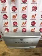 Крышка багажника Toyota Platz [49749], задняя
