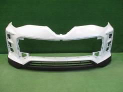 Бампер Передний Toyota CH-R GR Sport