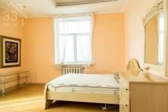 4-комнатная, улица Светланская 85. Центр, агентство, 130,0кв.м. Комната