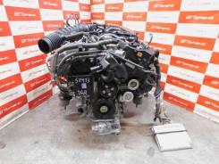 Двигатель Lexus Toyota, 2GR-FSE | Установка | Гарантия до 100 дней