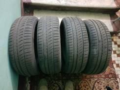 Pirelli Cinturato P1 Verde. летние, 2019 год, б/у, износ 10%