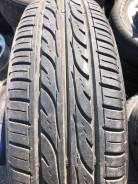 Dunlop Enasave EC202, 175/70R14