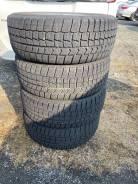 Dunlop Winter Maxx, 225/55R17