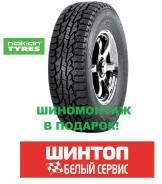 Nokian Rotiiva AT, 245/70R16