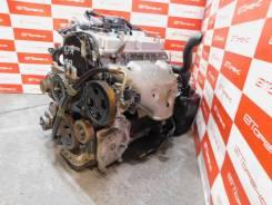 Двигатель Mitsubishi 4G63 | Установка | Гарантия до 100 дней