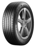 Continental EcoContact 6, 185/60 R14