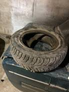 Gislaved Nord Frost, 185/65 R14