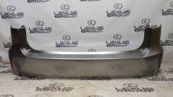 Бампер Lexus Rx350 2016 [5215948924] GGL25L 2Grfks, задний