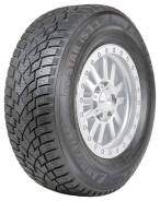 Landsail Ice Star IS33, 215/60 R16