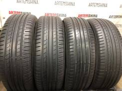 Yokohama BluEarth-A, 195/65 R15