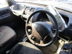 Спидометр Nissan Mistral (KR20) TD27ETI 248201F105