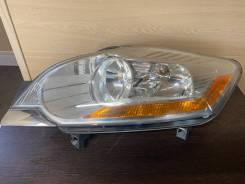 Фара левая Ford Kuga 08-