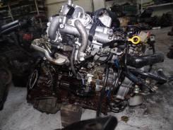 Продам двигатель zd30ddti Nissan patrol y61