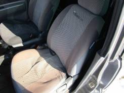 Сидения салона комплект Nissan Mistral (KR20) TD27ETI 870007F700