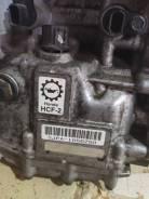 АКПП Honda Freed, GB5, L15B