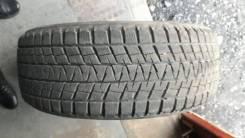 Bridgestone Blizzak, 235/55R18