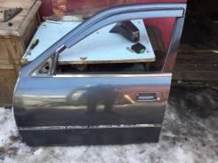 Дверь передняя левая Toyota Camry SV3# оригинал в наличии!