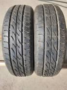 Bridgestone Nextry Ecopia, 175/60 R15 81H