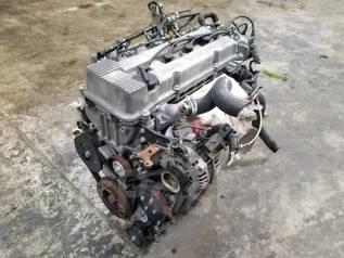 Двигатель в сборе Nissan n, Установка Гарантия 60 дней