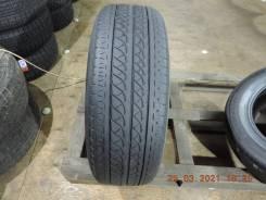 Bridgestone Regno GRV, 205/65 R15