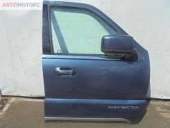 Дверь передняя правая Lincoln Navigator II 2002 - 2006 2003