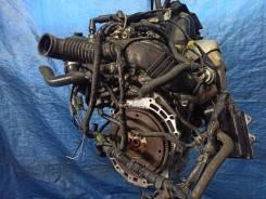 Контрактный ДВС Mazda CX-7 Установка Гарантия Отправка ER3P, L3VDT