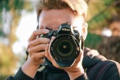 Помощник оценщика-фотограф. ООО Индустрия. Проспект Красного Знамени 59