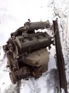Продам двигатель 4s-fe на запчасти