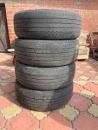 Dunlop, 245/55/19