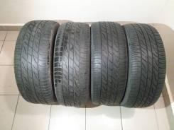 Dunlop SP Sport LM704, 205/55 R16 91V