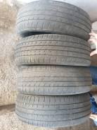 Dunlop Enasave RV504, 195\65\15