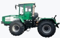 Слобожанец ХТА-250. Трактор ХТА-208.1СХ в модификации ХТА-250-10 - 250 л. с., 250,00л.с., В рассрочку. Под заказ
