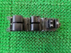 Блок управления стеклами Toyota Camry [8482006100] ACV40 8482006100