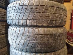 Bridgestone, 215-60R16