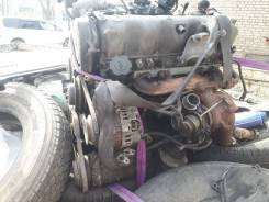 Двигатель в разбор Mazda MPV LVLR