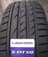 Laufenn S FIT EQ, 215/50 R17 95W XL