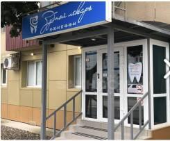 Сдам в аренду стоматологический кабинет. Улица Чехова 29, р-н Южно-Сахалинск, 41,0кв.м., цена указана за все помещение в месяц