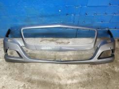 Mercedes-BENZ CLS (W218) 10-14 Бампер передний б/у A2188850025