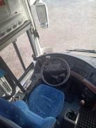 Yutong ZK6122H9. Продается автобус Ютонг ZK6122H9, 53 места