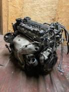 Двигатель 4G93Т CS5W + МКПП 4WD Mirage CM2A