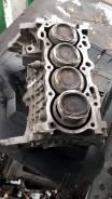 Двигатель по запчастям тоета 1 zz