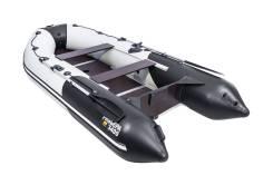 Мастер лодок Ривьера 3400 СК. длина 3,40м., двигатель без двигателя. Под заказ