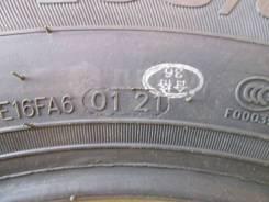 Goform G745, 195/65 R15
