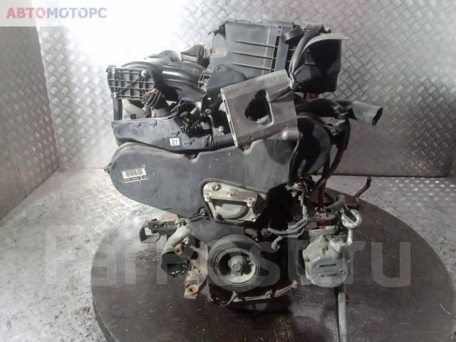 Двигатель Lexus RX 2005-2009, 3.3 л, бензин (3MZ)