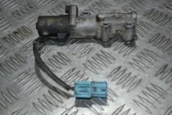 Клапан VVTI Nissan Elgrand 2004 [23796-4W000] E51 VQ35DE
