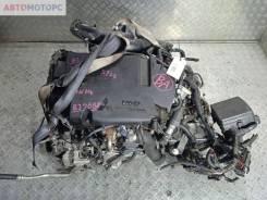 Двигатель Mitsubishi Outlander 2015-2020, 2.2 л, дизель (4N14)