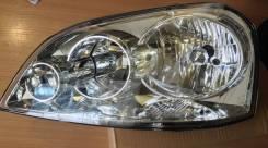 Фара Chevrolet Lacetti (2004-2013 г. ) левая