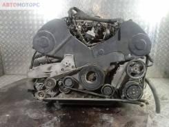 Двигатель Audi A8 D3/4E 2005-2007, 4.2 л, бензин (BFM)